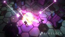 Livelock (6)