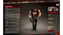 Loadout-Test-Clint-Axl