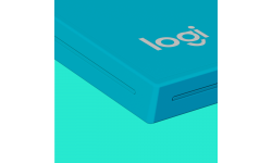 Logi Product Teaser