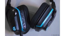 Logitech G633 Artemis Spectrum GamerGen_com Clint008 Test Note Avis Review Image Photo 01