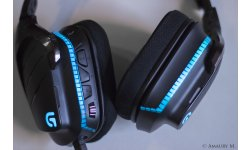 Logitech G633 Artemis Spectrum GamerGen com Clint008 Test Note Avis Review Image Photo 01