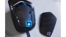 Logitech G633 Artemis Spectrum GamerGen_com Clint008 Test Note Avis Review Image Photo 03