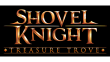 logo_shovelknighttreasuretrove
