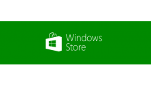 logo-store-Windows-PC
