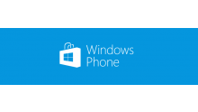 logo-store-Windows-Phone