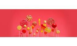 lollipop 2200