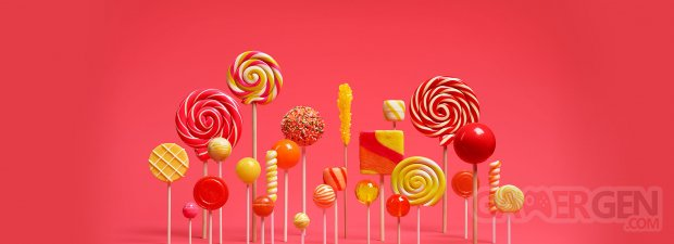 lollipop 2200