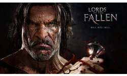 lord of fallen 21.08.2013.