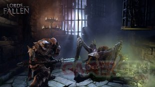 Lords of the Fallen 09 08 2014 screenshot (2)