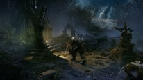 Lords of the Fallen 24 07 2014 screenshot 3