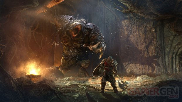 Lords of the Fallen 28 08 2014 screenshot (1)