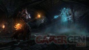 Lords of the Fallen 28 08 2014 screenshot (2)