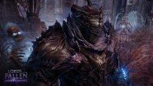 Lords of the Fallen DLC image screenshot 1