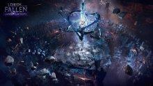 Lords of the Fallen DLC image screenshot 2