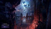 Lords of the Fallen DLC image screenshot 3