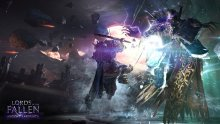 Lords of the Fallen DLC image screenshot 4