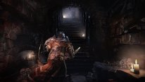 Lords of the Fallen E3 2014 0003