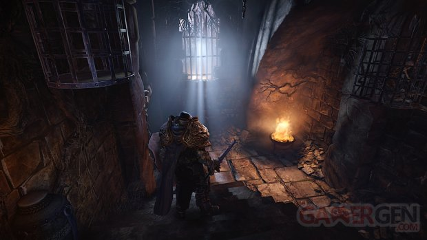 Lords of the Fallen E3 2014 0004