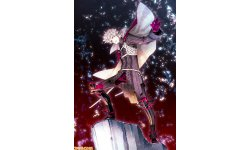 Lost Dimension Fami shots 04 16 14 002