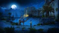 Lost Horizon 2 28 06 2015 screenshot (3)