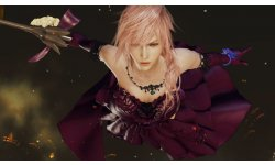 LRFFXIII Screenshots v1 H copy 11