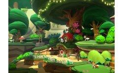 Lucky's Tale screenshot