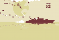 Luftrausers 03 03 2014 screenshot (3)