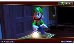 Luigi s Mansion Arcade images screenshots 5