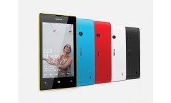 lumia 520122
