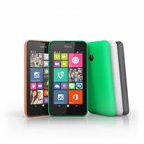 lumia 530 (2)