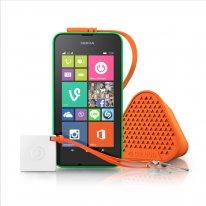 lumia 530 (3)