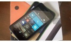 lumia 530 TEst (7)