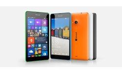 Lumia 535 Dual SIM hero1 jpg