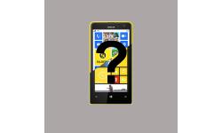 Lumia 625 225