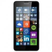 lumia 640 lte 4g 8 go