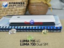 Lumia 730 1