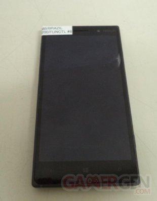 Lumia 830 (5)