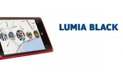 lumia black 1