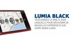 lumia black 2