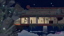 Lynn and The Spirits of Inao   Screenshot (3)