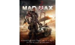 Mad Jax.jpg large
