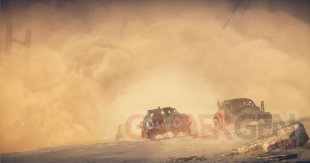 Mad Max 04 08 2015 screenshot 1
