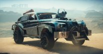 Mad Max 04 08 2015 screenshot 2