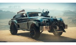 Mad Max 04 08 2015 screenshot 2