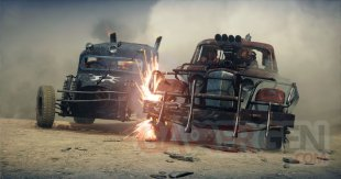 Mad Max 04 08 2015 screenshot 4