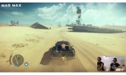 Mad Max 08 08 2015 gameplay head