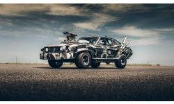 Mad Max 15 07 2015 Magnum Opus 11