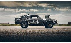 Mad Max 15 07 2015 Magnum Opus 17