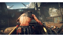 Mad Max 23 04 2015 screenshot 10
