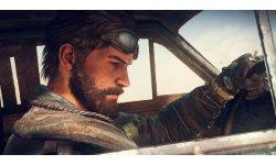 Mad Max 23 04 2015 screenshot 5